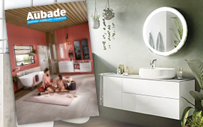 last tweets about espace aubade catalogue. Black Bedroom Furniture Sets. Home Design Ideas