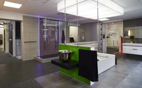 salle de bains chauffage robinet ile de france chadapaux. Black Bedroom Furniture Sets. Home Design Ideas