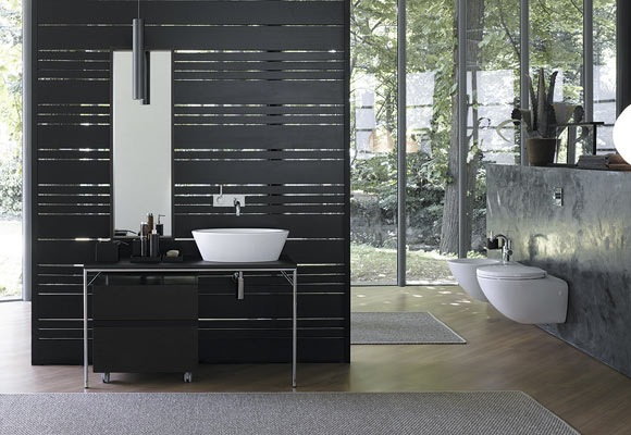 Collection allia metaphore salle de bains ile de france - Showroom salle de bain ile de france ...