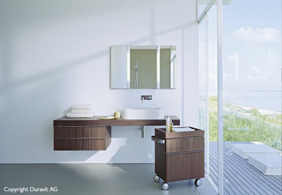 collection duravit happy d salle de bains ile de france chadapaux. Black Bedroom Furniture Sets. Home Design Ideas