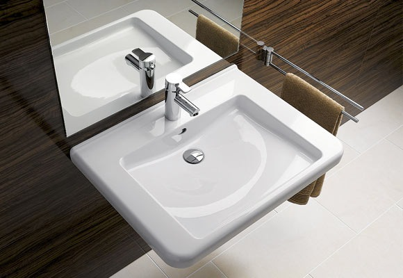 plan c ramique allia latitude salle de bains ile de france chadapaux. Black Bedroom Furniture Sets. Home Design Ideas