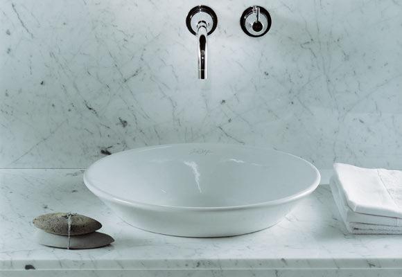 vasque jacob delafon manosque salle de bains ile de france chadapaux. Black Bedroom Furniture Sets. Home Design Ideas