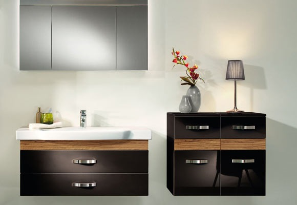 meuble villeroy boch 2morrow salle de bains ile de france chadapaux. Black Bedroom Furniture Sets. Home Design Ideas