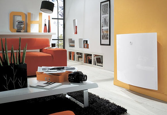 chauffage radiateur atlantic alipsis ile de france chadapaux. Black Bedroom Furniture Sets. Home Design Ideas