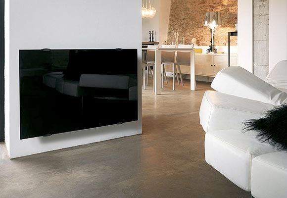 chauffage radiateur campa campaver select ile de france chadapaux. Black Bedroom Furniture Sets. Home Design Ideas