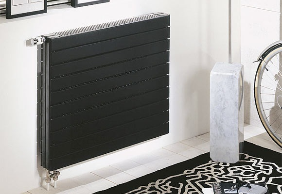 chauffage radiateur acova fassane ile de france chadapaux. Black Bedroom Furniture Sets. Home Design Ideas